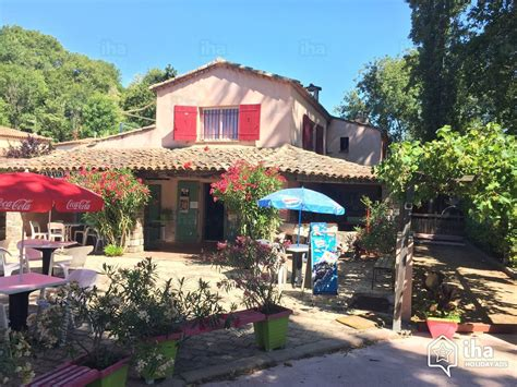 saint paul de vence rentals for your vacations with iha direct