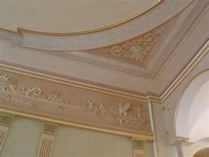 Pose Toile De Verre Plafond : toile en fibre de verre pour plafond argenteuil demande ~ Dailycaller-alerts.com Idées de Décoration