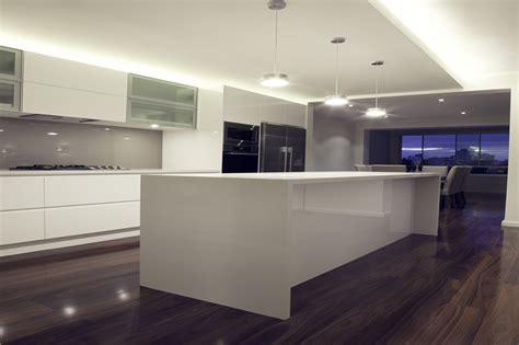 Kitchen Design Ideas With Island - new kitchen designs designer kitchens direct new kitchen gallery