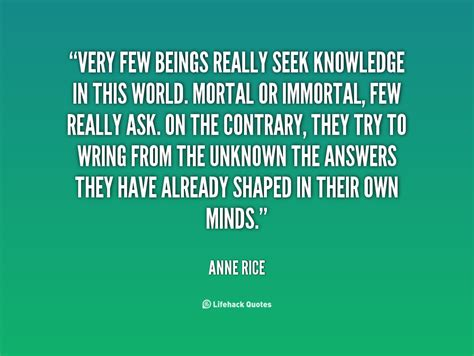 Quotes About Knowledge Knowledge Quotes Quotesgram
