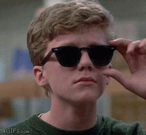 Mother Of God Meme Gif - sunglasses deal with it gif find share on giphy