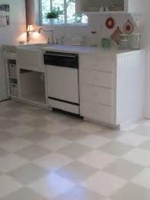 kitchen vinyl flooring ideas nest to keep kitchen floor reveal