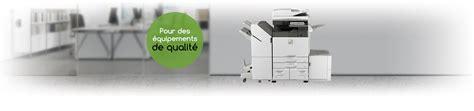 equipement de bureau mobilier de bureau papeterie photocopieurs en beauce
