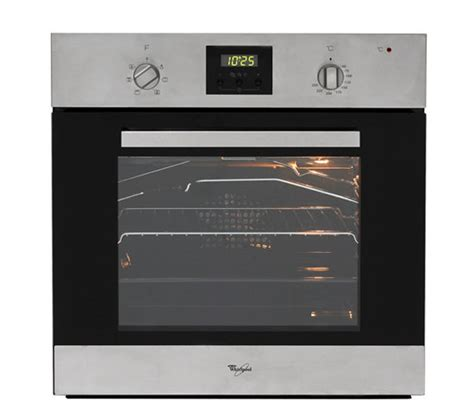 table de cuisine en pin organisation four encastrable whirlpool akz430ix