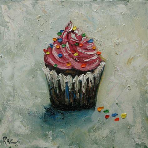 cupcake drawing  painting cupcake gallery fan art