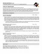 Free Adjunct Professor Resume Example Cover Letter Sample I Would Like To Apply Cover Letter Free Samples Cover Letter For Teaching Adjunct Professor Cover Letter Samples