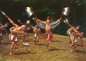 33 Old Cherokee Indian Tribes Historic Books For Sale at ...