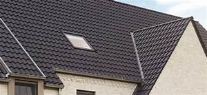 Roof Tile Types  Choosing The Right Kind Of Roof Tile