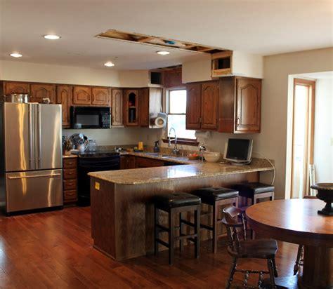 great wieda adventure  kitchen