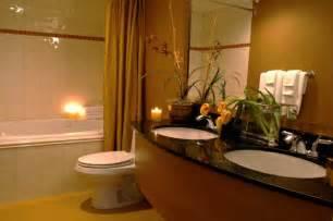 For Bathroom Ideas Bathroom