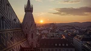 London to Budapest on a Shoestring in Italy, Europe