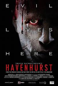 50 Best Horror Movies Images On Pinterest Horror Films