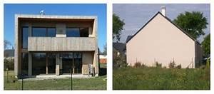 Connaitre Orientation Maison : comment faire baisser le prix de sa construction ~ Premium-room.com Idées de Décoration