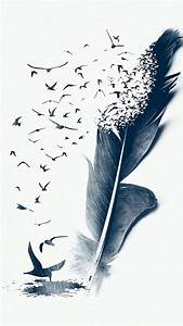 Download Feather Tumblr Wallpapers Picture Is Cool Wallpapers