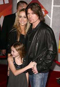 Billy Ray Cyrus | Celebrity Baby Names | NameCandy.com