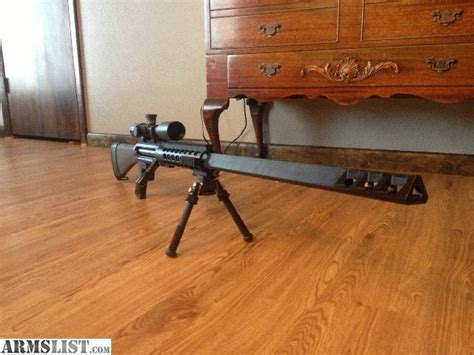 50 Bmg Uppers by Armslist For Sale Tactilite T1 50 Bmg