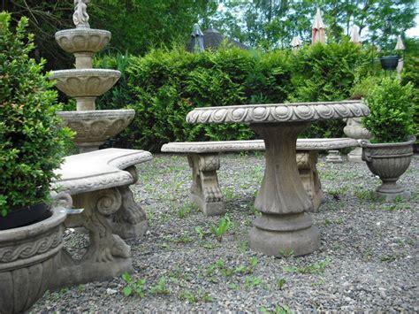 siege de jardin sièges de jardin