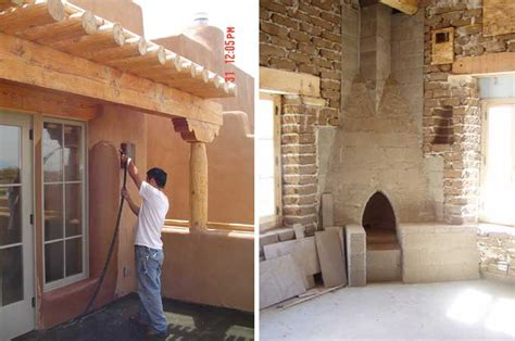 Remodel Albuquerque by Affordable Home Remodeling Additions Kitchen Bathroom