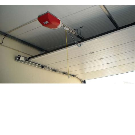 motorisation de porte de garage 28 images motorisation des portes de garages paperblog