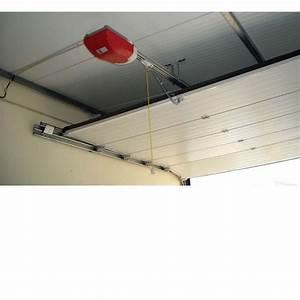 Automatisme porte de garage obasinccom for Automatisme porte de garage