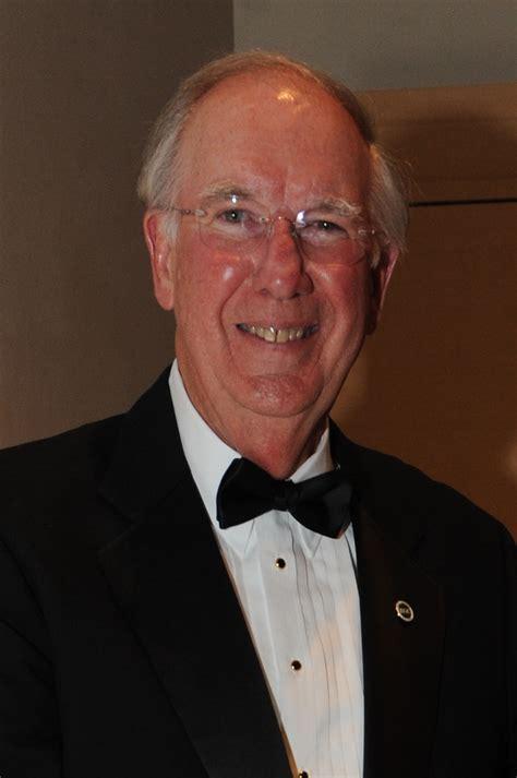 John Black announces retirement from East Georgia College   Communications   University System ...