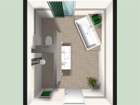 Badezimmer Fliesen Planen by Fliesen Und Badezimmer Planung Im Neubau Badezimmer