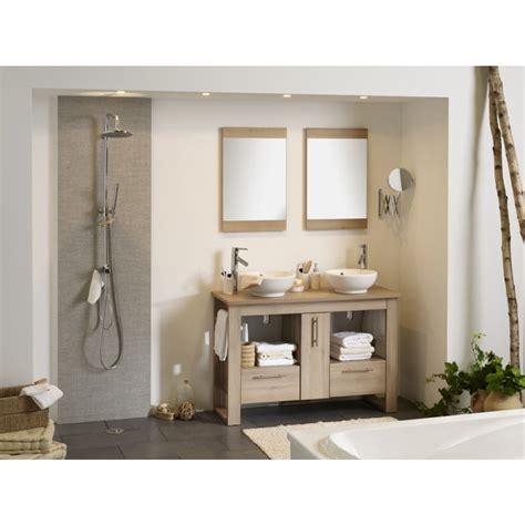 cuisine mr bricolage catalogue 1 meuble salle de bain