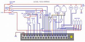 Cosworth Ecu Wiring Diagram
