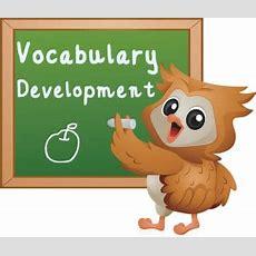 Vocabulary Development  Reading Essentials #19  Red Apple Reading Blog