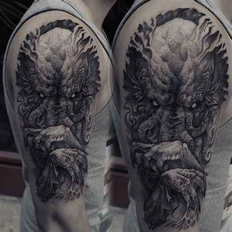robert borbas tattoo find   tattoo artists