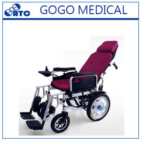 siege roulant electrique 2017 gogo d 39 escalier médicaux escalade en fauteuil roulant