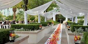Emerald at queensridge weddings get prices for wedding for Best wedding venues in las vegas