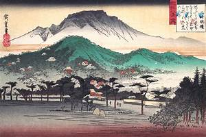 Popular Japan Temple-Buy Cheap Japan Temple lots from