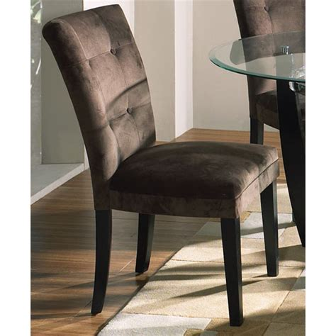 parson chair leg replacement search