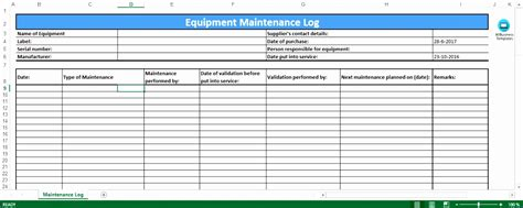 excel parts inventory template klauuuudia
