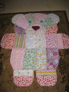 you to see animal baby quilts by dvtrwhite17696