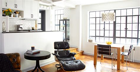 bathroom fixture ideas deco apartment with brown countertop kitchen