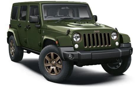 jeep wrangler lease deals uk lamoureph blog