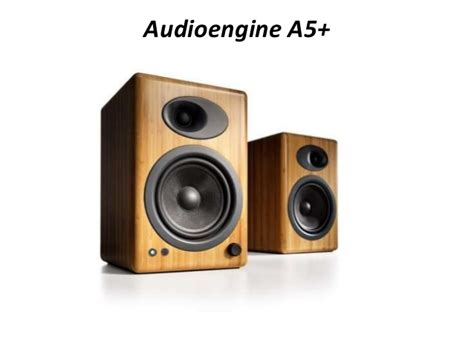 best bookshelf speakers 500 best bookshelf speakers 100 to 500 dollars