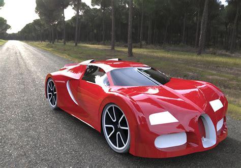 future bugatti 100 future bugatti veyron the bugatti veyron is