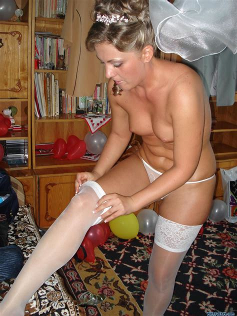 Nude Brides And Honeymoon Sex Archives Wifebucket Offical Milf Blog