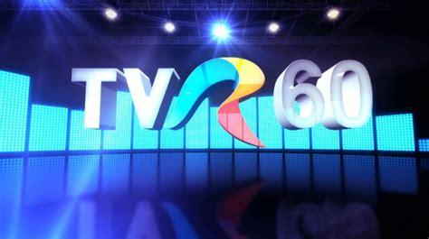 Televiziunea Română Lansează O Serie De Emisiuni Sub