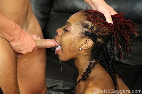 Deepthroat First Time Ghetto Whore Beautii Xxx Dessert