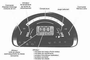 Voyant Préchauffage Diesel : voyant esp cool voiture poste de pilotage la lampe tmoin esp la with voyant esp elegant voila ~ Gottalentnigeria.com Avis de Voitures