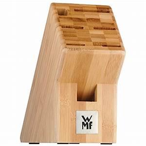 Wmf Messerblock 9 Teilig : wmf messerblock mit messerset 8 teilig ~ Sanjose-hotels-ca.com Haus und Dekorationen