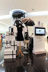 Petite Robe Noire : sephora singapore la petite robe noire guerlain beauty fragrance launch woman little ~ Maxctalentgroup.com Avis de Voitures