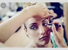 special effects makeup artist salary Style Guru Fashion