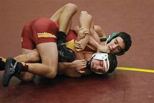 PREP ROUNDUP: Five pins lifts Columbia over Eagle ...