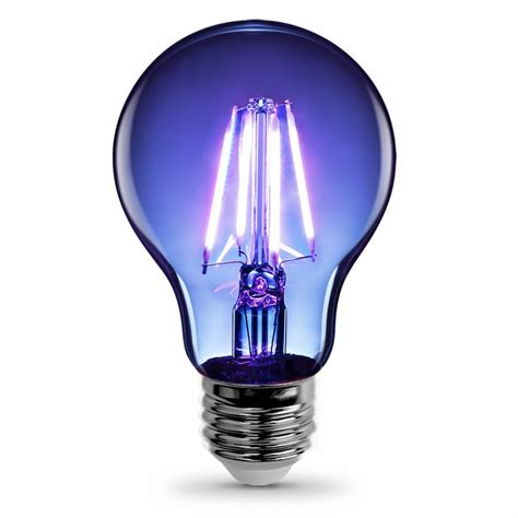 led light bulb color leave a reply cancel reply