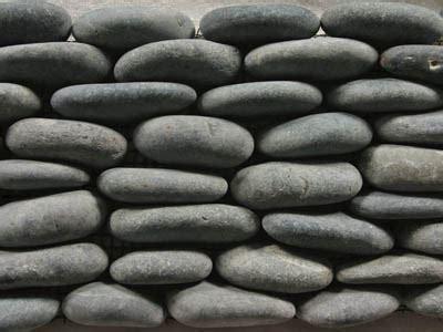 pebble tile pebble tiles pebble mosaic pebble